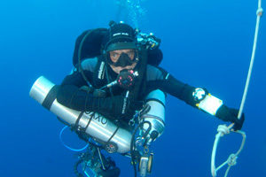 Decompression Techniques